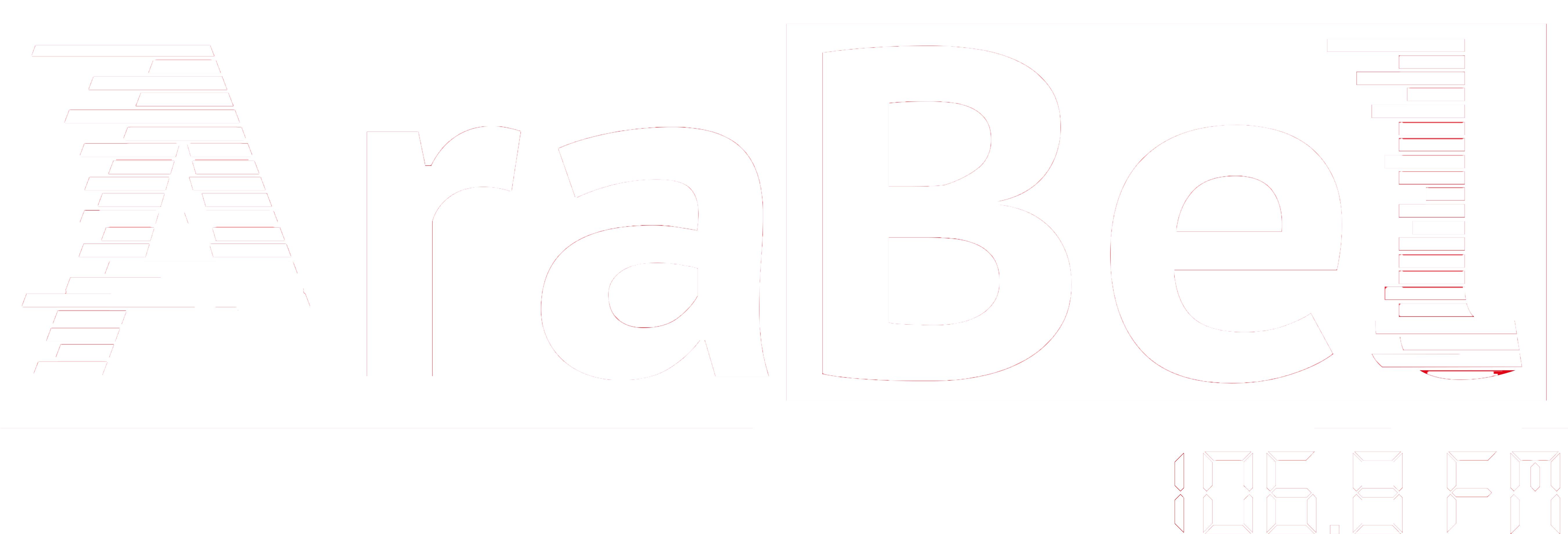 Logo_AraBel_FM