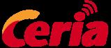 ceria-png-1