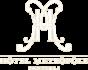 hotel-metropole-brussels-logo