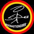 logo sébastien Graux
